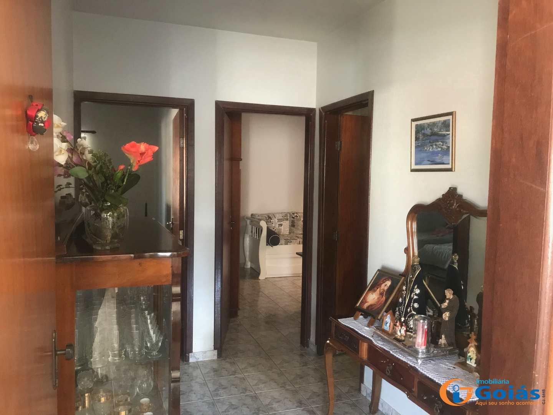 Casa com 3 dorms, Santo Agostinho, Vianópolis - R$ 350 mil, Cod: 8977