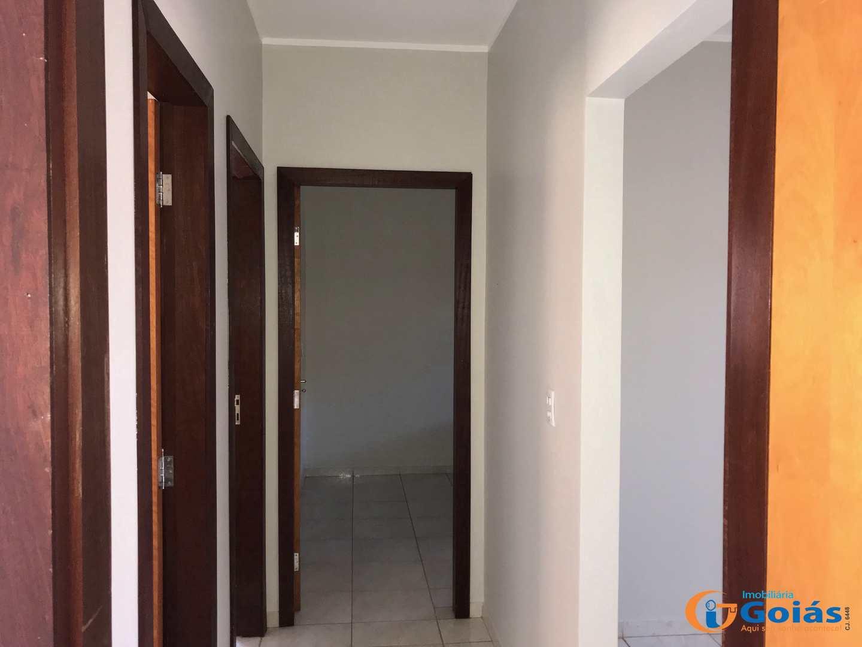 Casa com 3 dorms, Blazi I, Vianópolis - R$ 230 mil, Cod: 9019