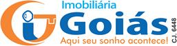 Imobiliária Goiás