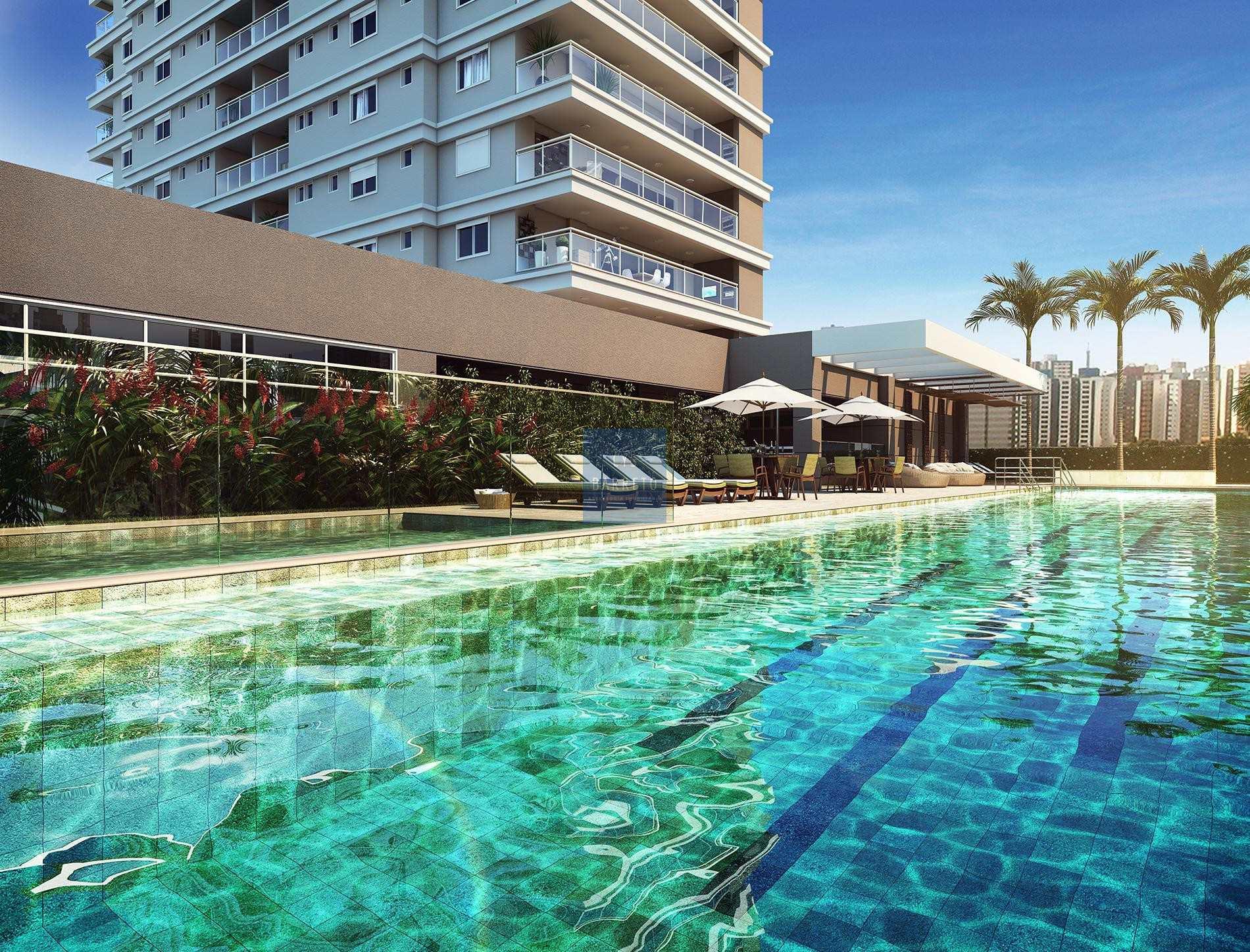 30042015_original-perspectiva-ilustrada-da-piscina-e-solarium-002