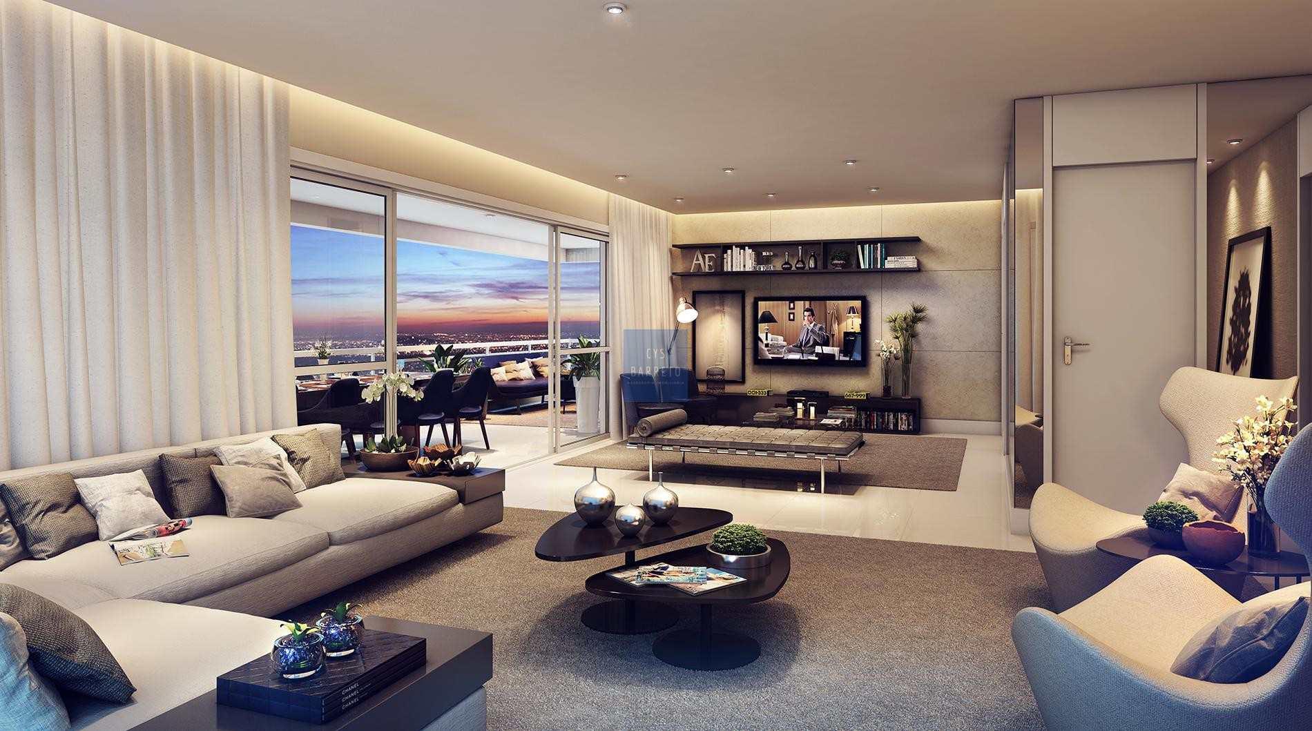 130567463098682054_original-perspectiva-ilustrada-do-living-do-apartamento-de-174-m