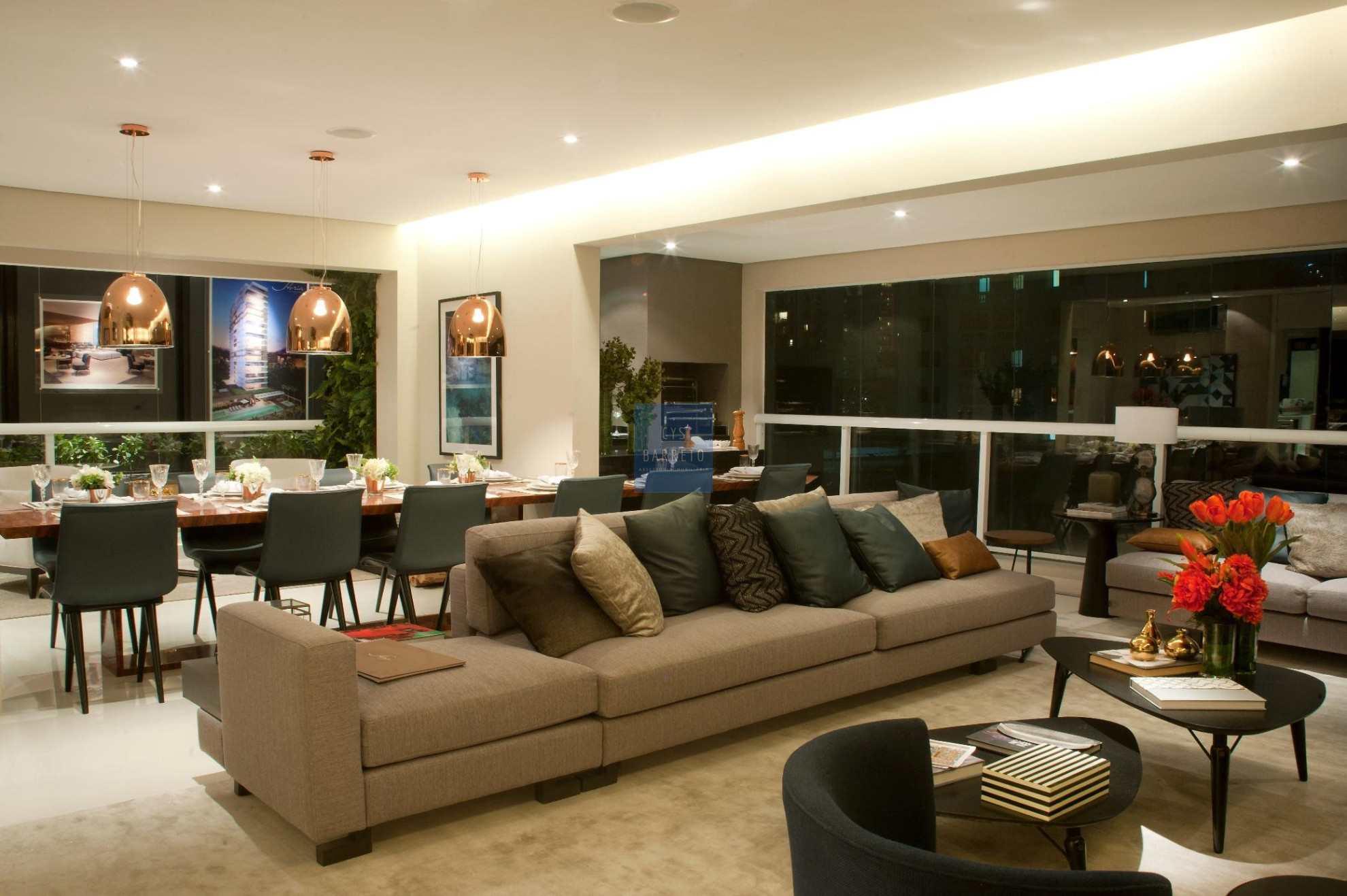 130604572507518665_original-storia-vila-clementino-foto-do-apartamento-decorado