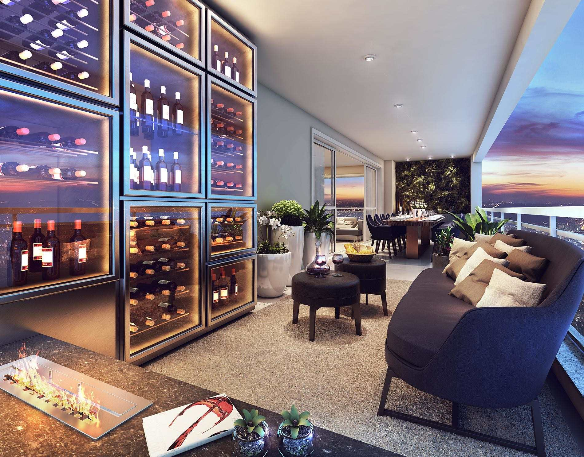 130567463360919590_original-perspectiva-ilustrada-da-varanda-do-apartamento-de-174-m