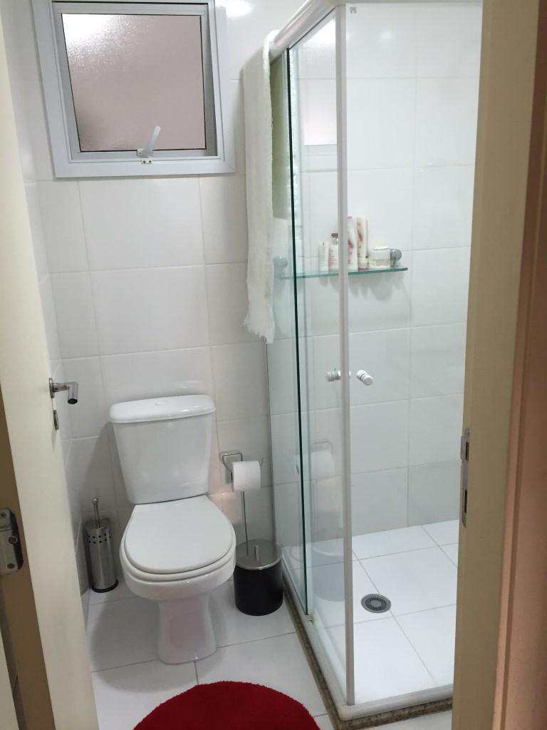 Banheiro Social (1)