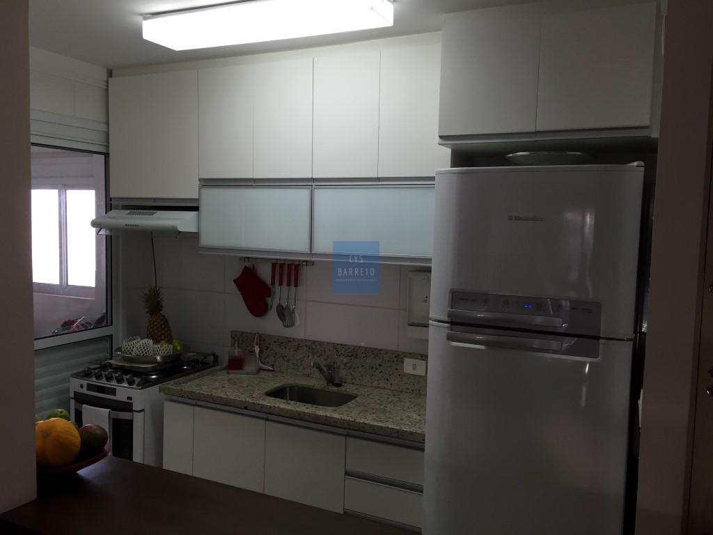 04 Cozinha (5)