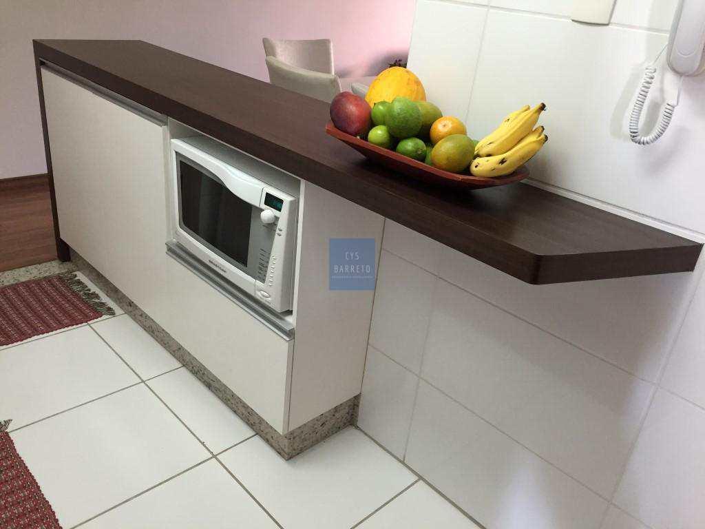 08 Cozinha (3)