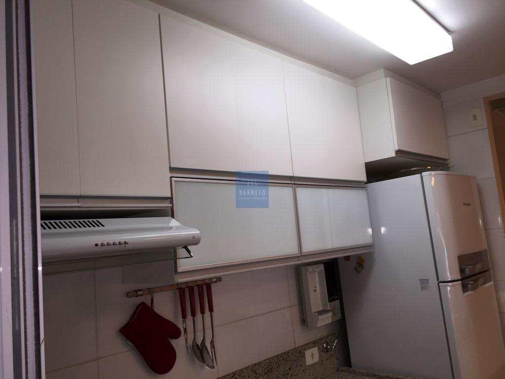07 Cozinha (2)