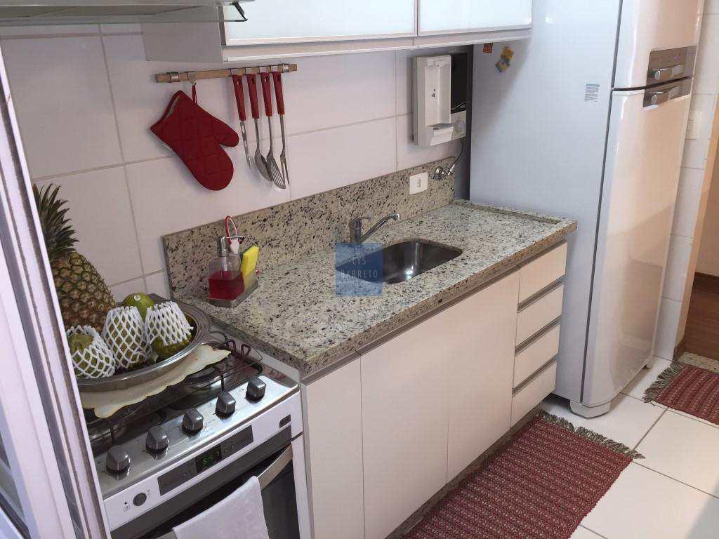 06 Cozinha (1)