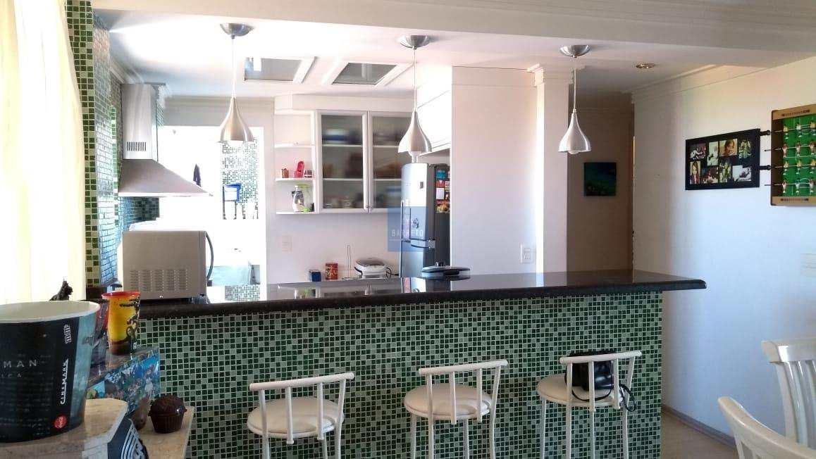 04 - Cozinha