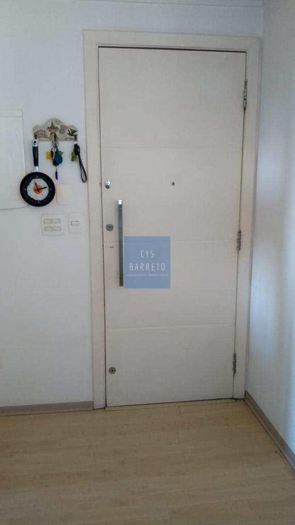 22 - Sala Entrada