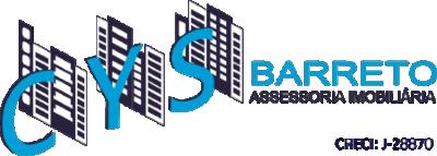 CYS Barreto Assessoria Imobiliária