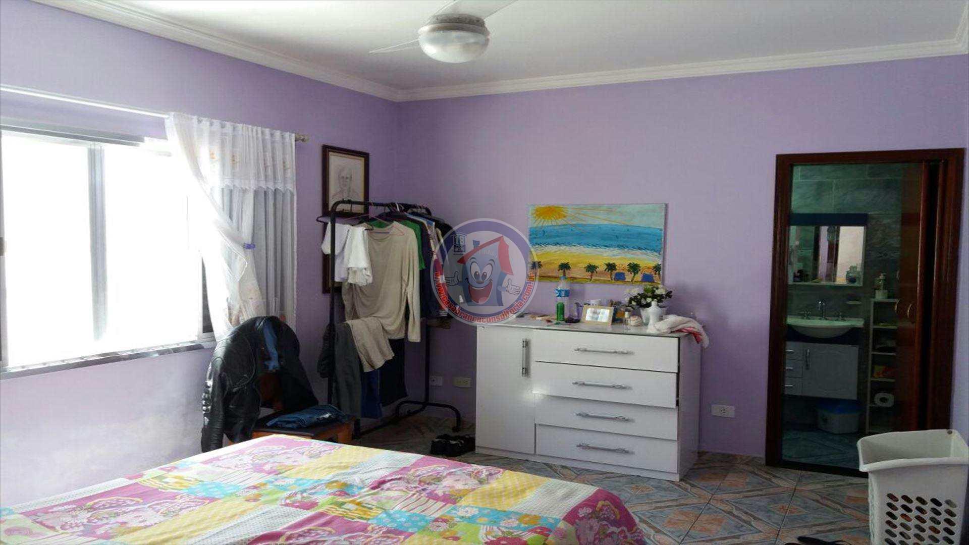159100-17_DORMITORIO_DE_CASAL.jpg
