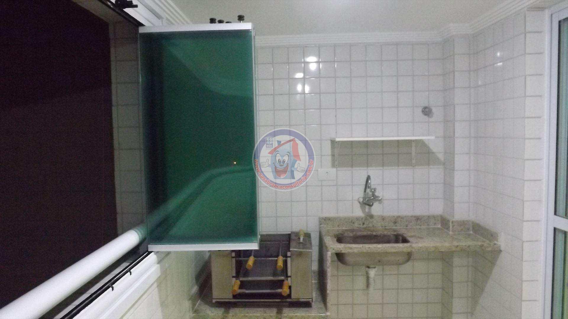 138900-SACADA_FRONTAL_VISTA_CHURRASQUEIRA_VIDRO.jpg
