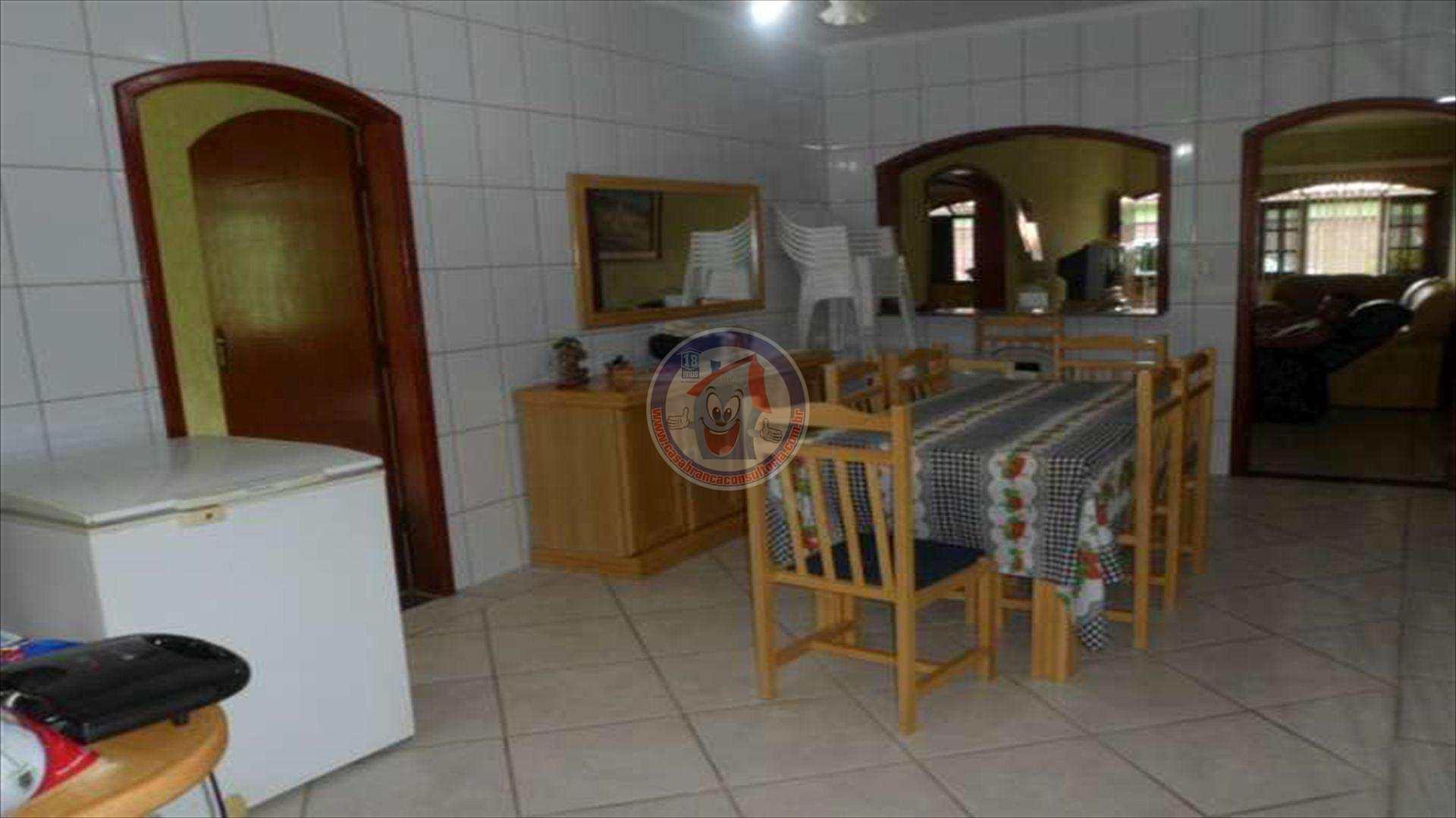 78600-CASA_COM_PISCINA_MONGAGUA_6.jpg
