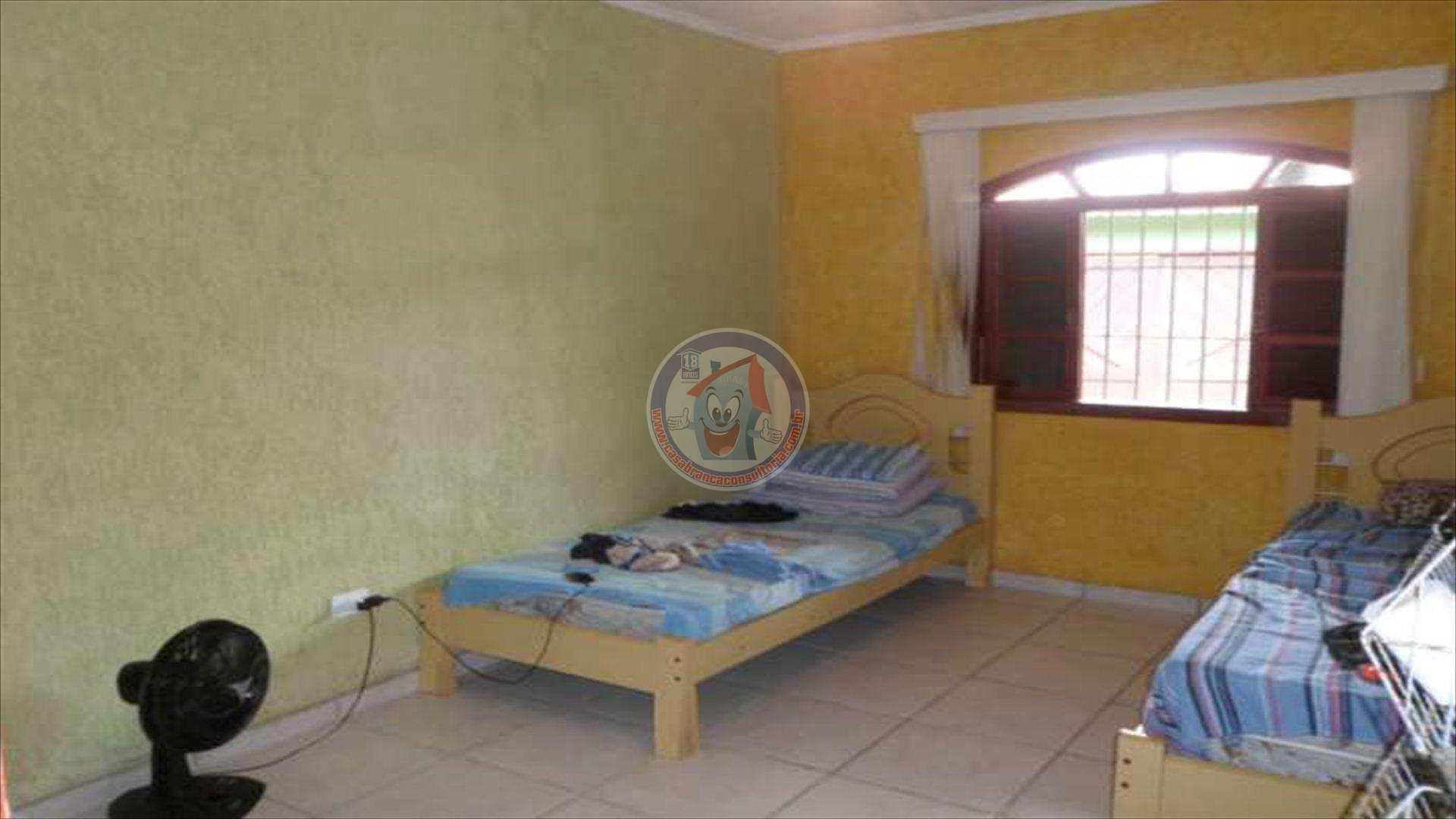 78600-CASA_COM_PISCINA_MONGAGUA_12.jpg