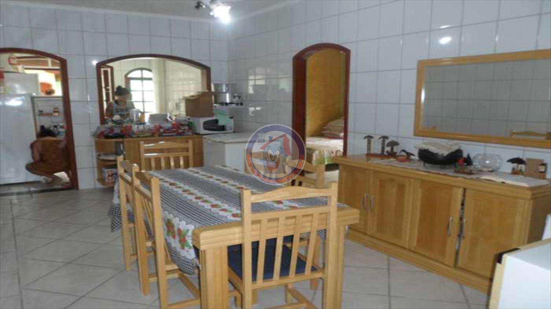 78600-CASA_COM_PISCINA_MONGAGUA_7.jpg