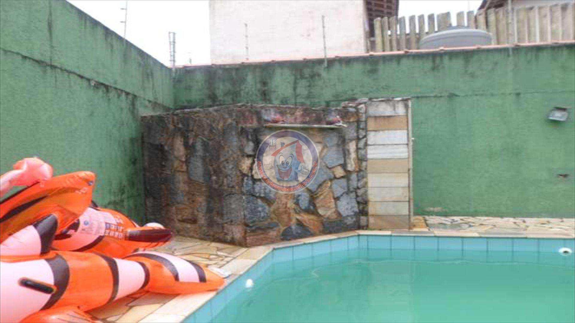 78600-CASA_COM_PISCINA_MONGAGUA_2.jpg