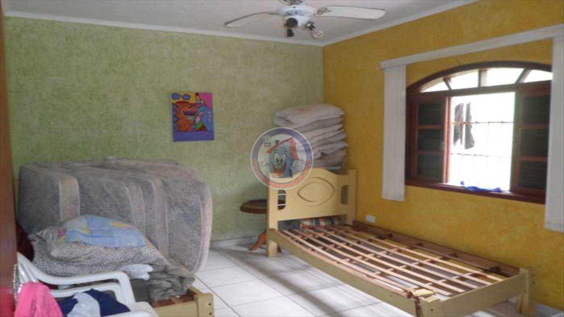78600-CASA_COM_PISCINA_MONGAGUA_11.jpg
