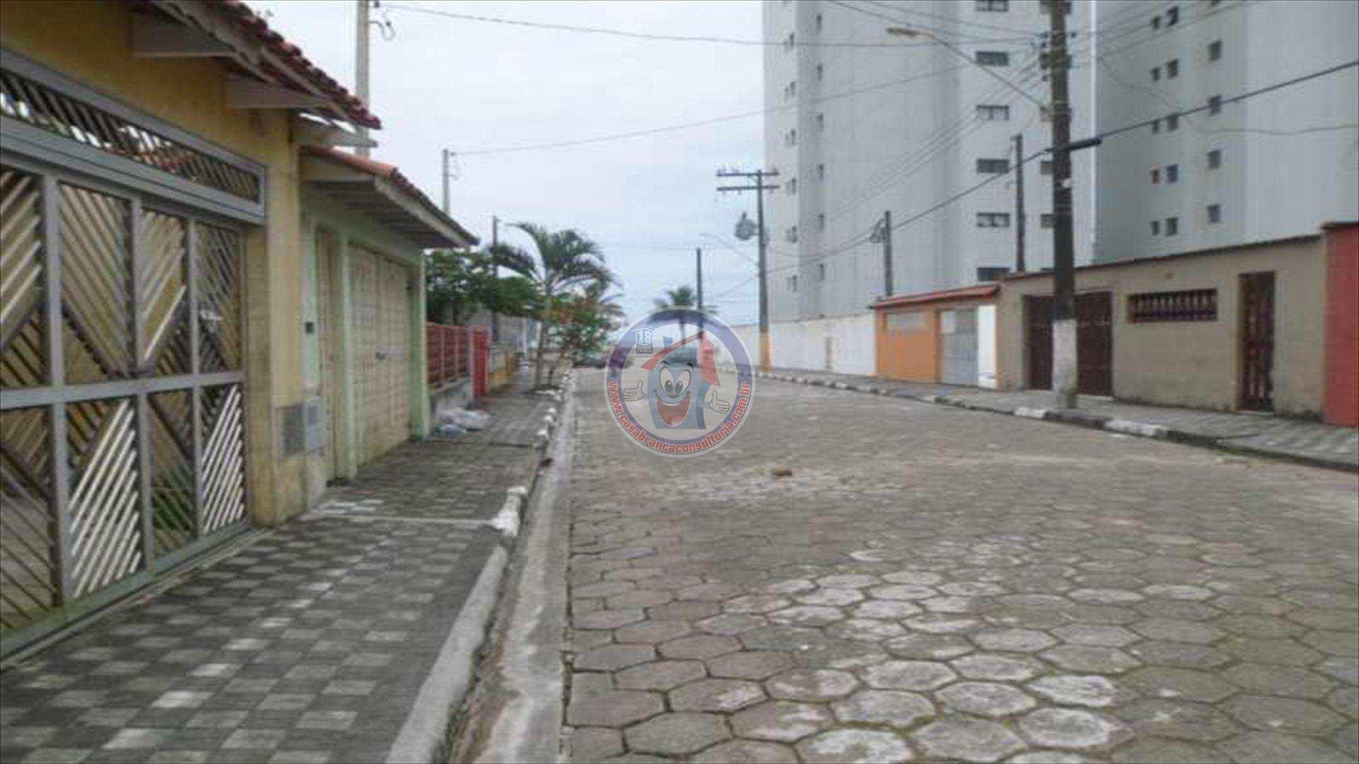 78600-CASA_COM_PISCINA_MONGAGUA_16.jpg