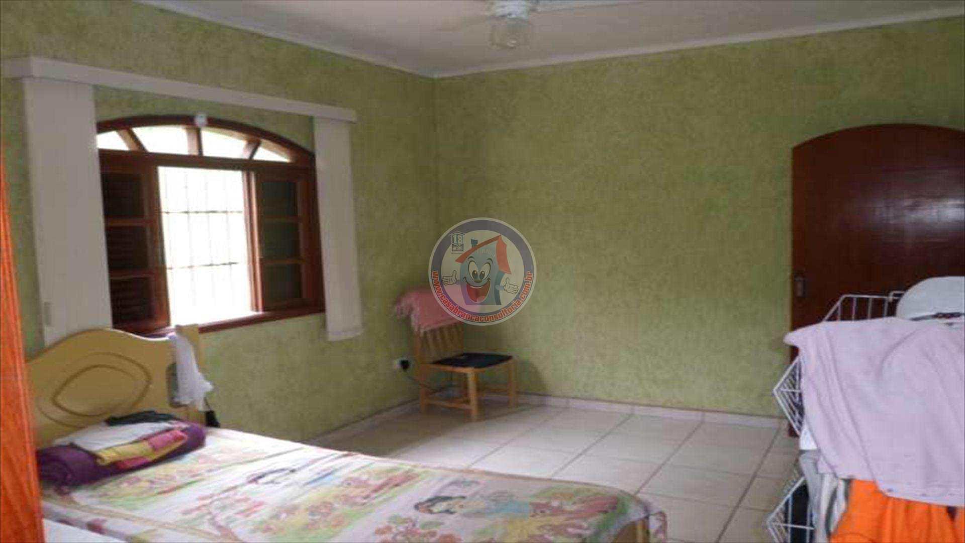 78600-CASA_COM_PISCINA_MONGAGUA_9.jpg