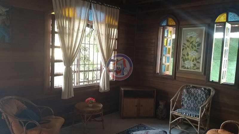Casa com 2 dorms, Vila São Paulo, Mongaguá, Cod: 1323-Premium