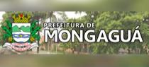 Prefeitura de Mongaguá