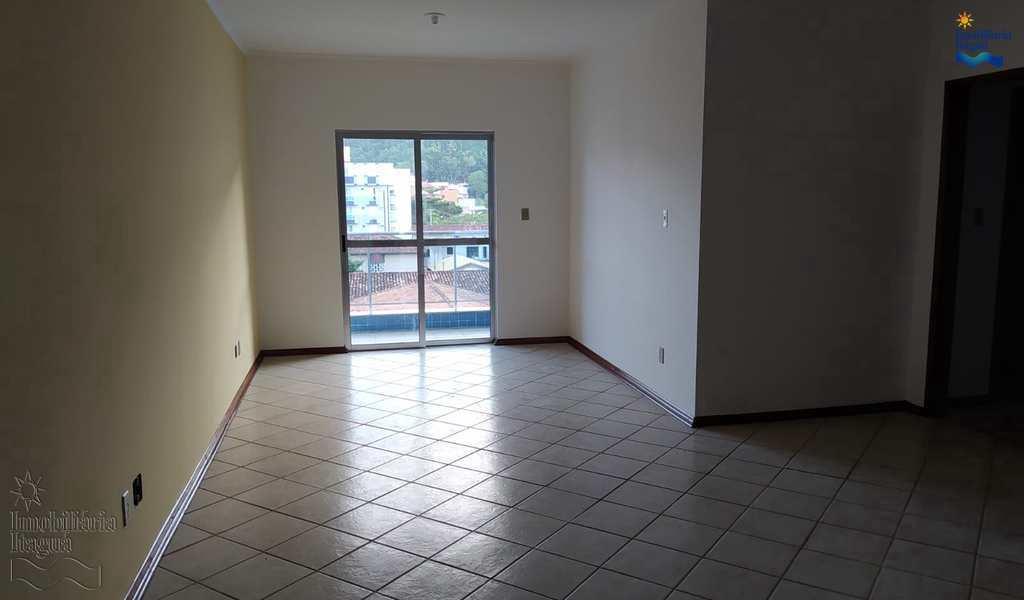Condomínio em Ubatuba  Bairro Praia Grande  - ref.: ap1663