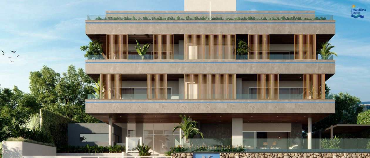 Ankor Exclusive Residence