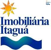 Condomínio em Ubatuba  Bairro Itagua  - ref.: AP1705