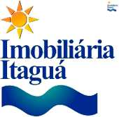 Empreendimento em Ubatuba  Bairro Itagua  - ref.: AP1729
