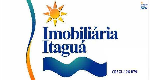 Condomínio em Ubatuba  Bairro Itagua  - ref.: ap1216