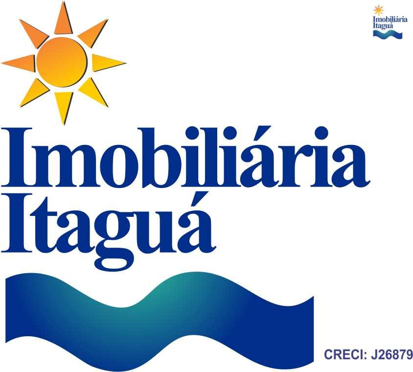 Logo_Imobiliaria Itaguá em corel-1