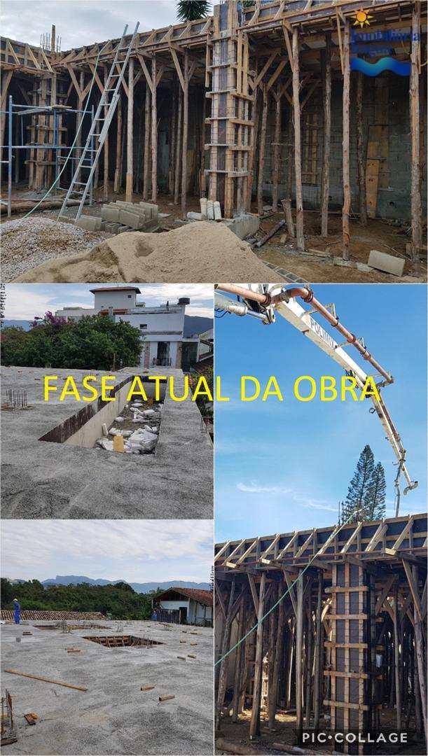 Obras quintas 001