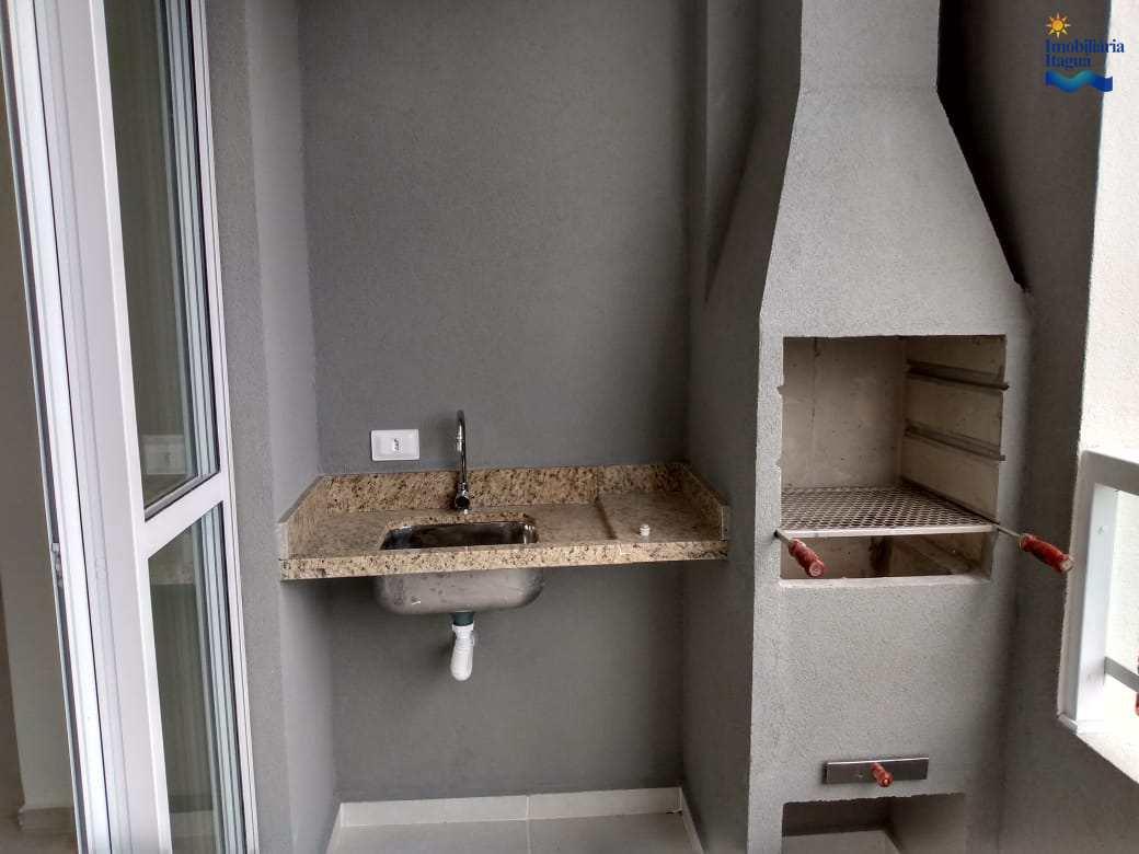 Apartamentos tipo e coberturas pagamento facilitado!!!!