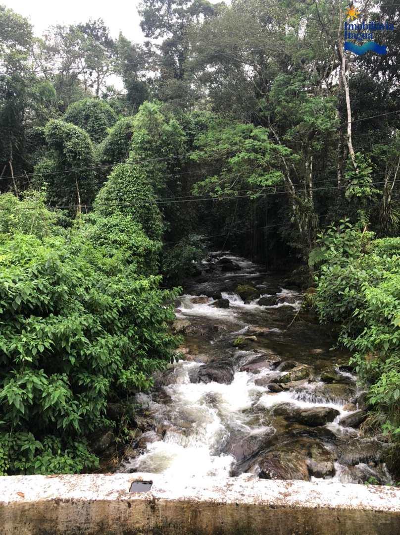 Terreno, Horto Florestal, Ubatuba - R$ 320 mil, Cod: TE145