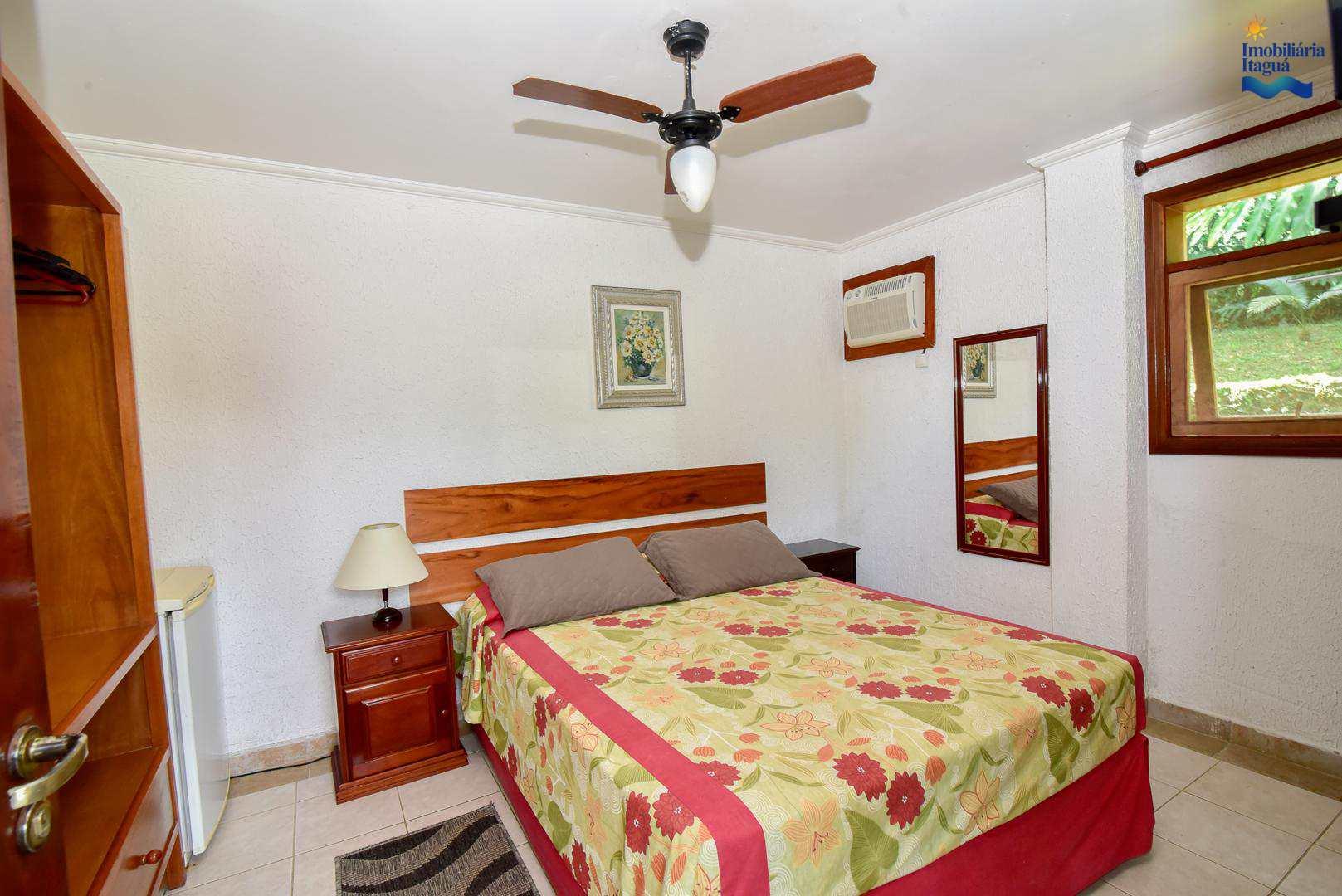Casa Alto Padrão Vista p/ Mar, Tenório/Ubatuba -R$ 3.500.000,00