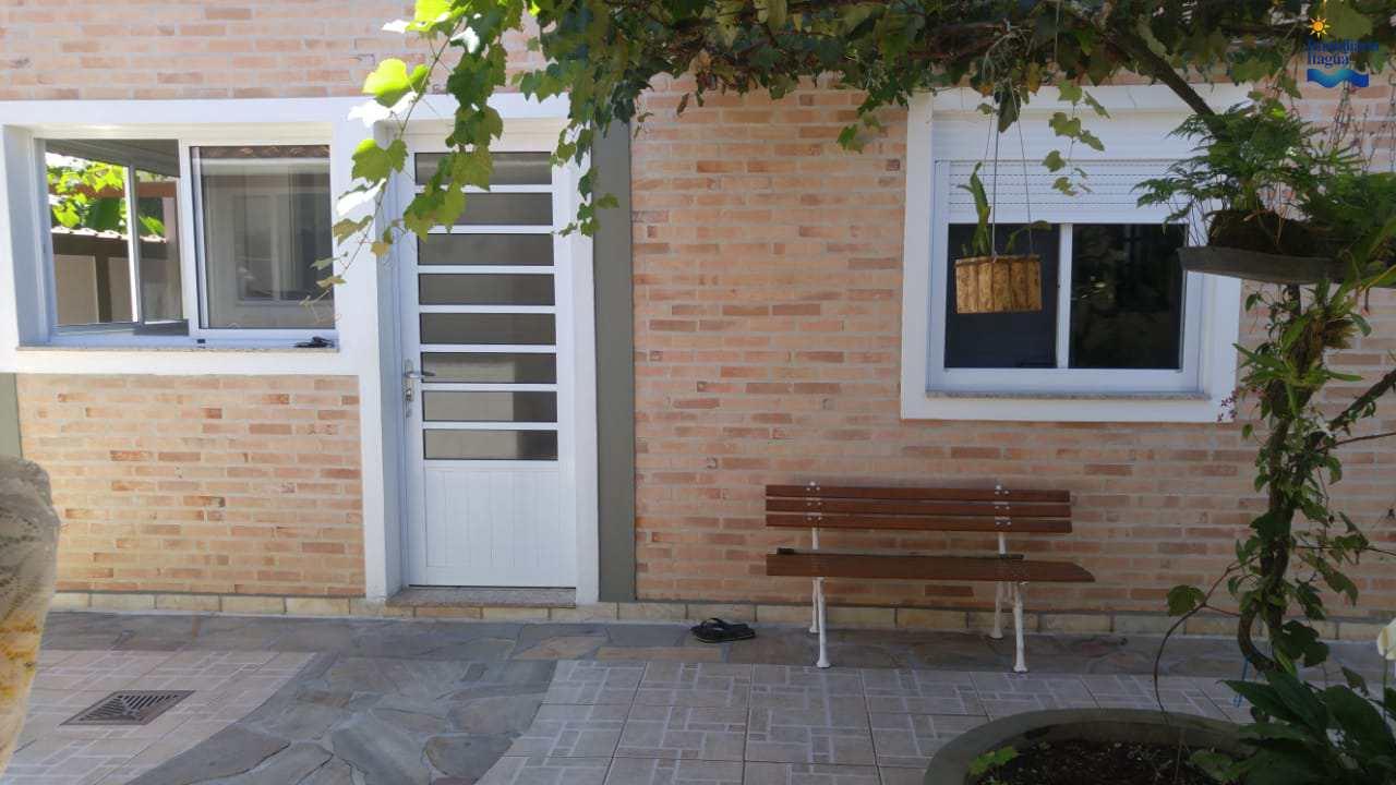 Casa com 2 dorms, Residencial Parque Vivamar, Ubatuba - R$ 1.1 mi, Cod: CA412