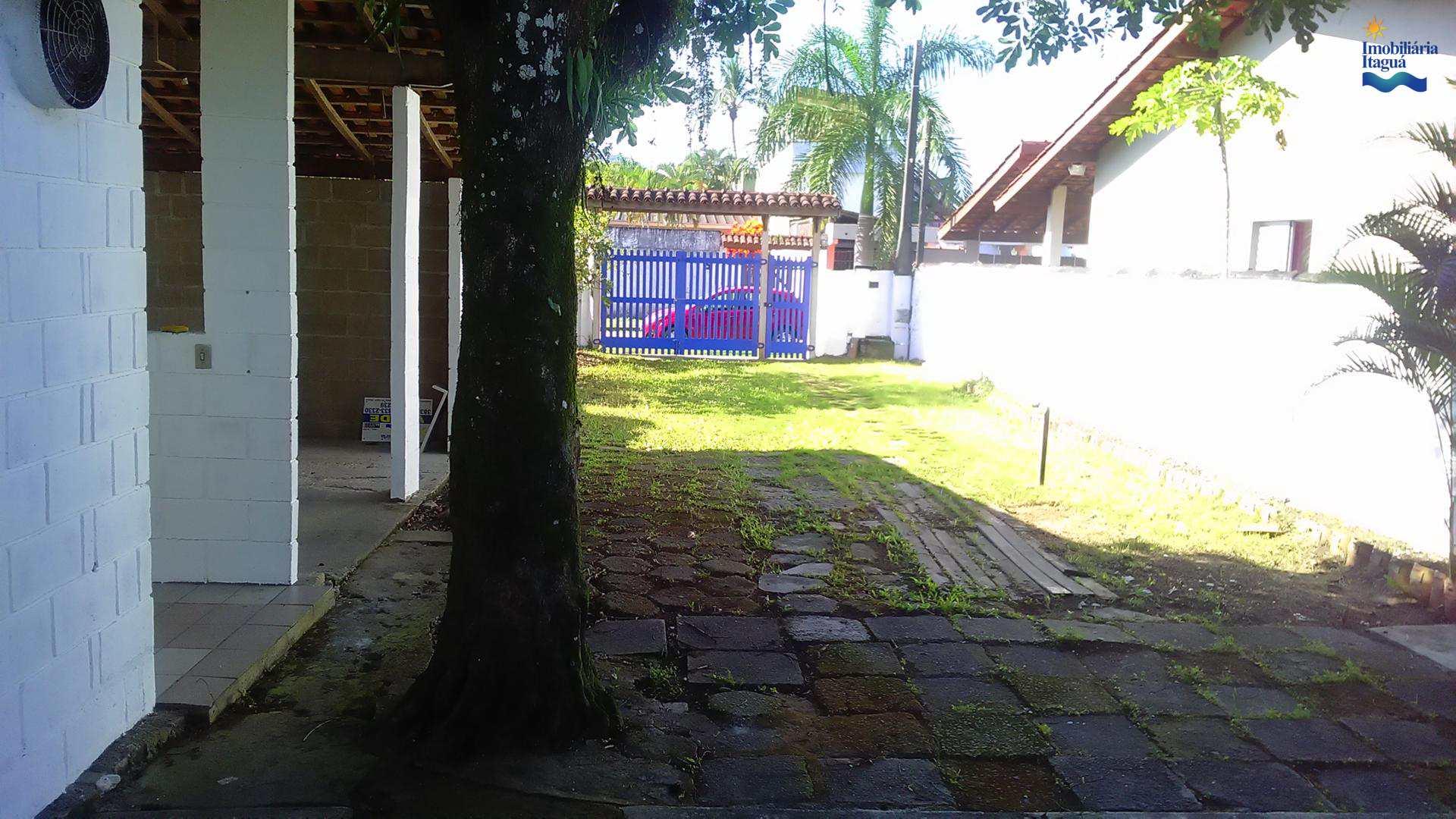 P_20180713_102143_HDR