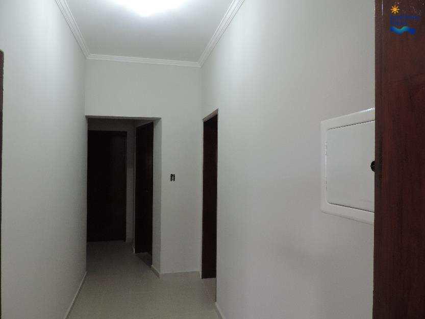 casa (8)