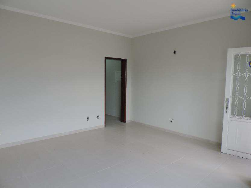 casa (7)