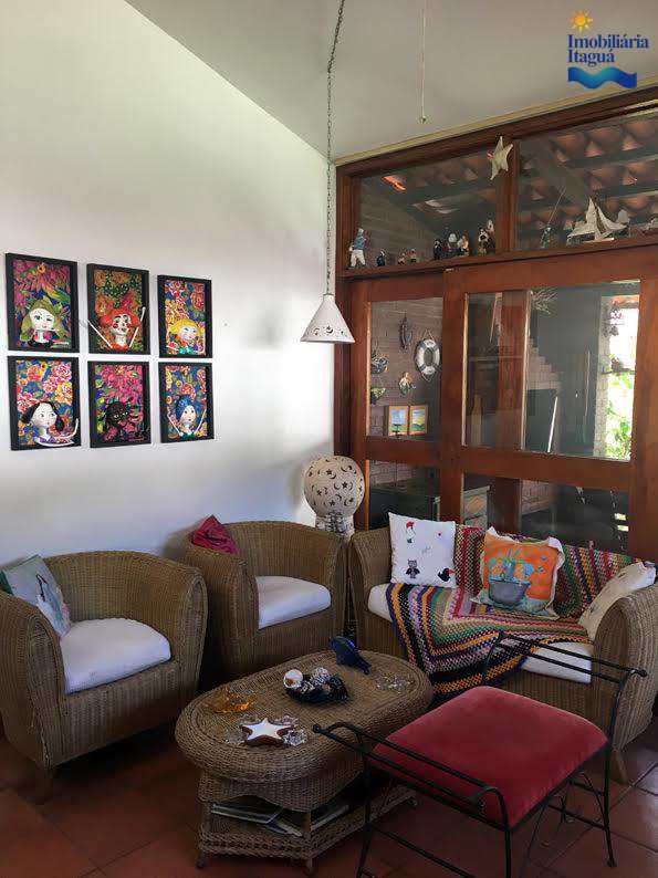 10.sala de estar
