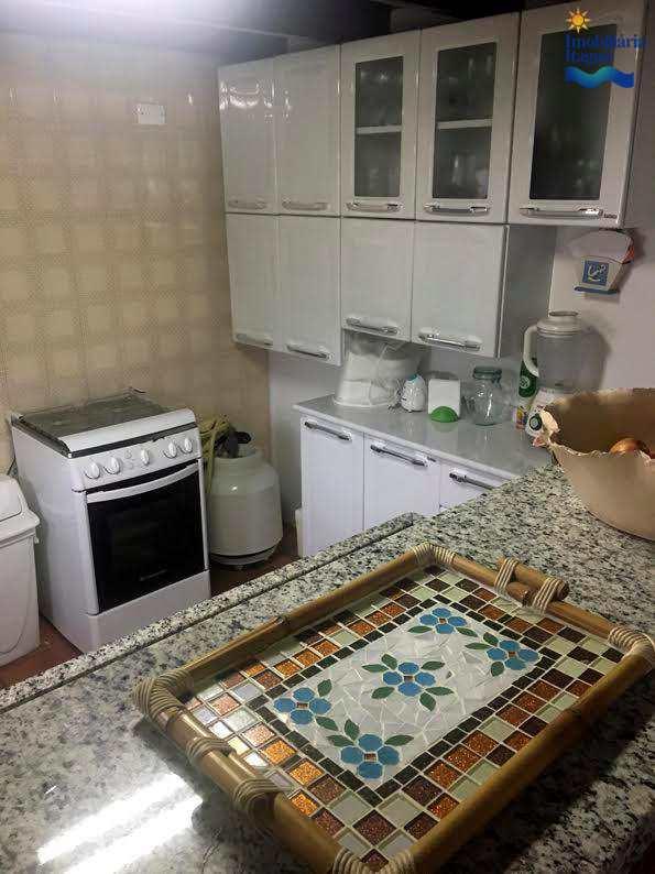 8.cozinha lateral