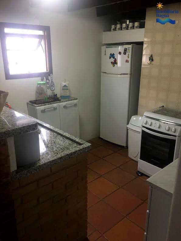 6.cozinha