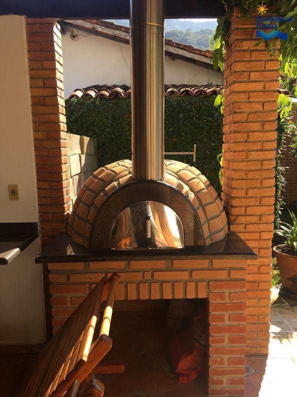 22.forno de pizza_externo