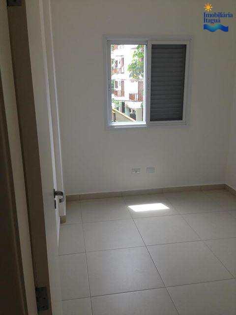 Apartamento Novo na Praia das Toninhas, 2 dorm. sendo 1 suite.