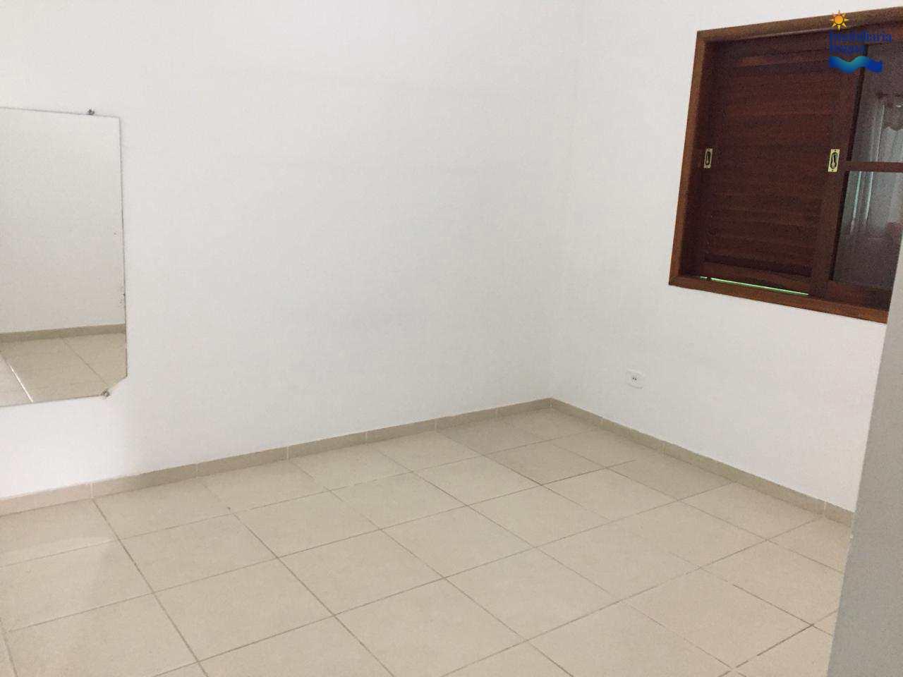 Casa com 3 dorms, Centro, Ubatuba - R$ 585 mil, Cod: CA992