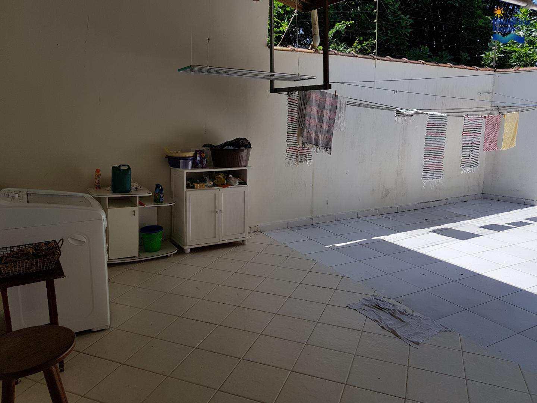 Casa Alto Padrão - Região Nobre do Itagua