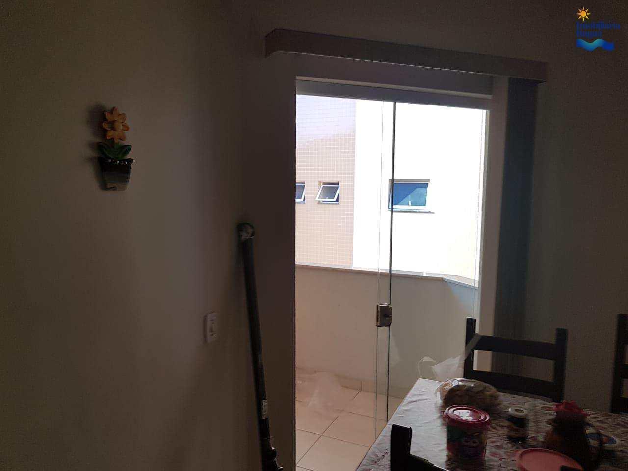 Apartamento com 2 dorms, Itagua, Ubatuba - R$ 340 mil, Cod: AP1289