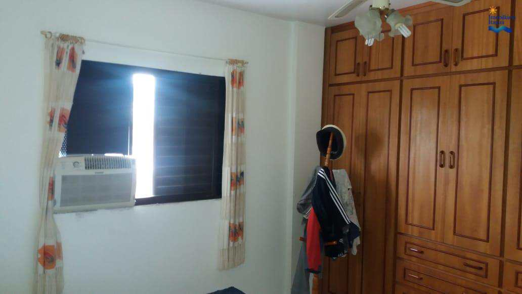 Apartamento com 1 dorm, Itagua, Ubatuba - R$ 270 mil, Cod: ap1367