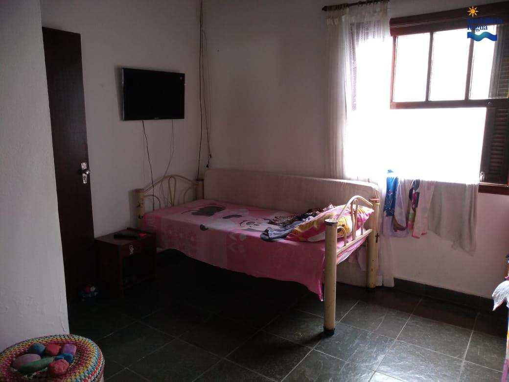 Casa com 2 dorms, Perequê Açu, Ubatuba - R$ 500 mil, Cod: ca1061